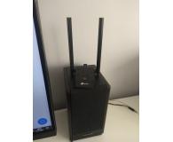 TP-Link Archer T4U Plus (1300Mb/s a/b/g/n/ac) DualBand - Damian